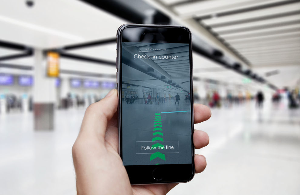 augmented-reality-being-used-in-gatwicks-north-terminal