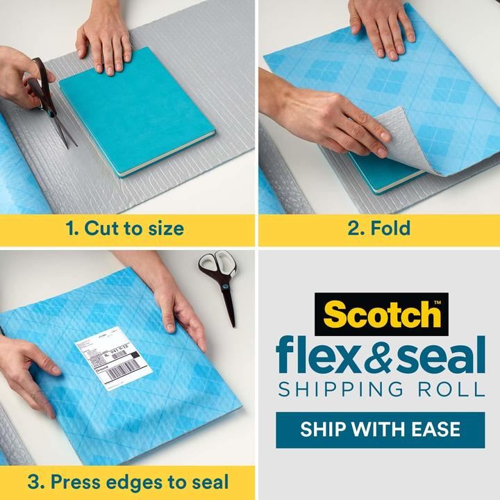 ScotchFlex&SealShippingRoll-4