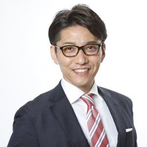 伊庭正康 株式会社らしさラボ代表取締役