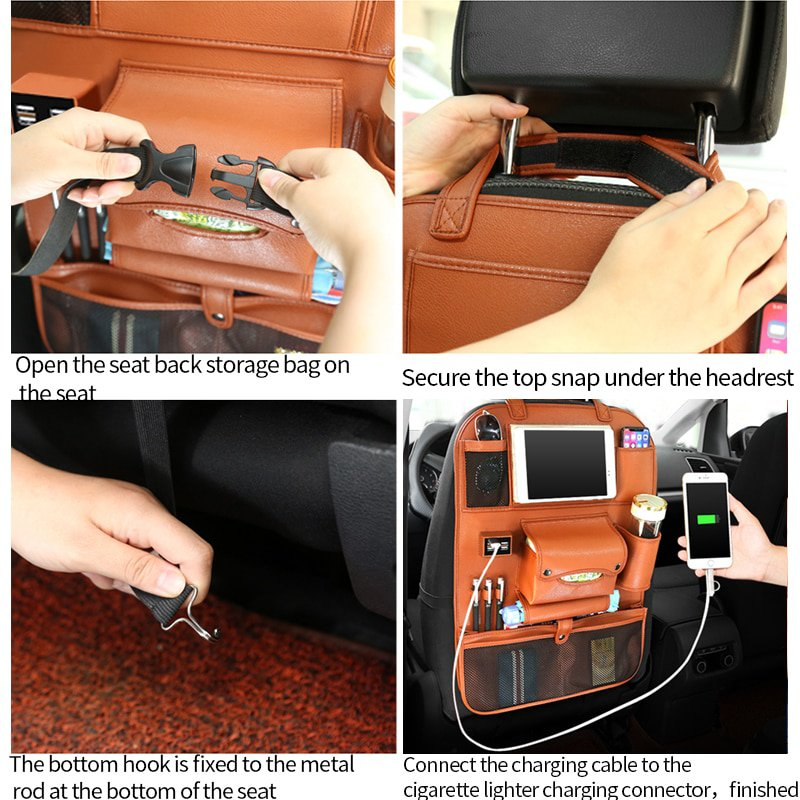 USBChargerCarSeatOrganizer-2