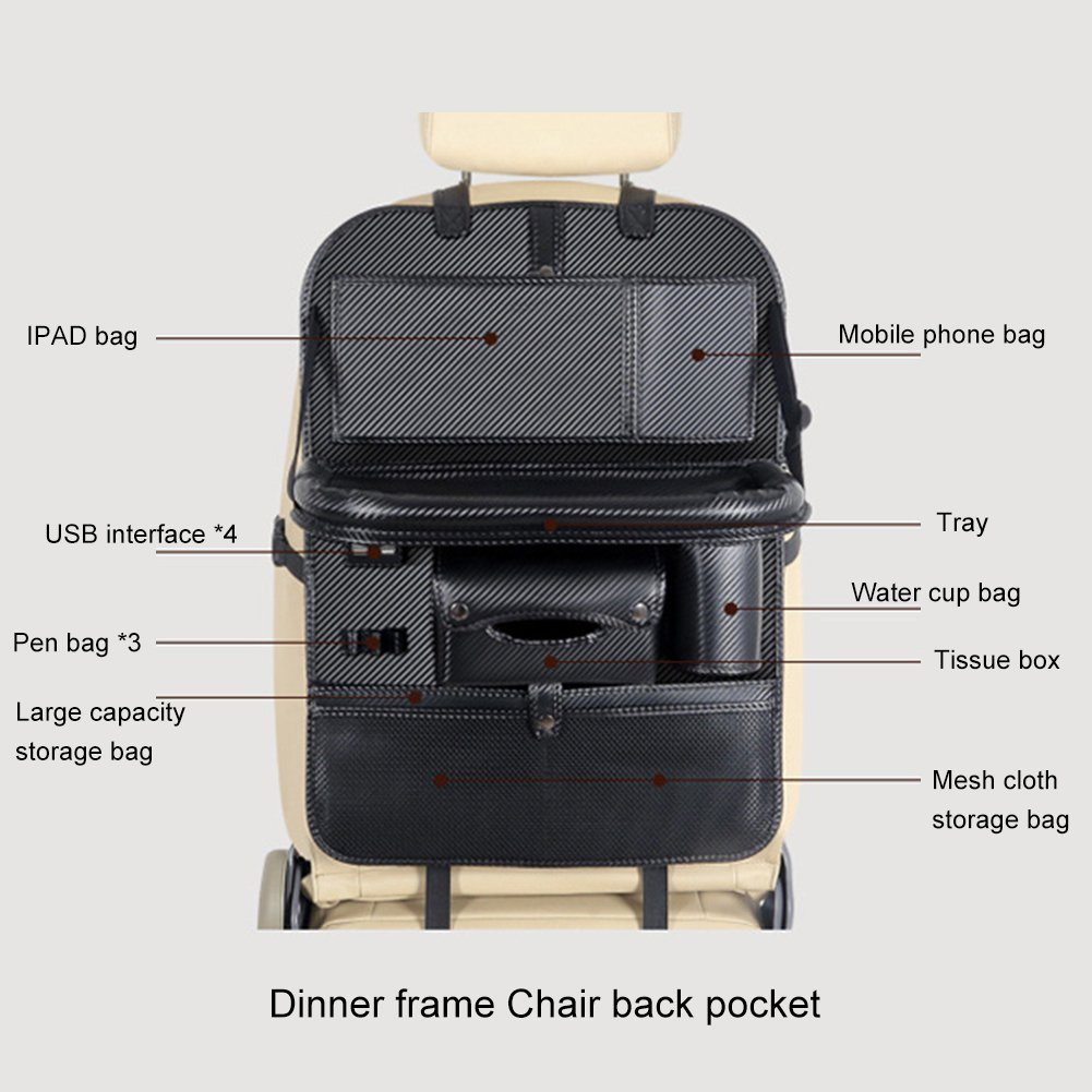 USBChargerCarSeatOrganizer-3