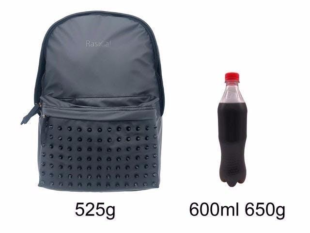 1563265600779