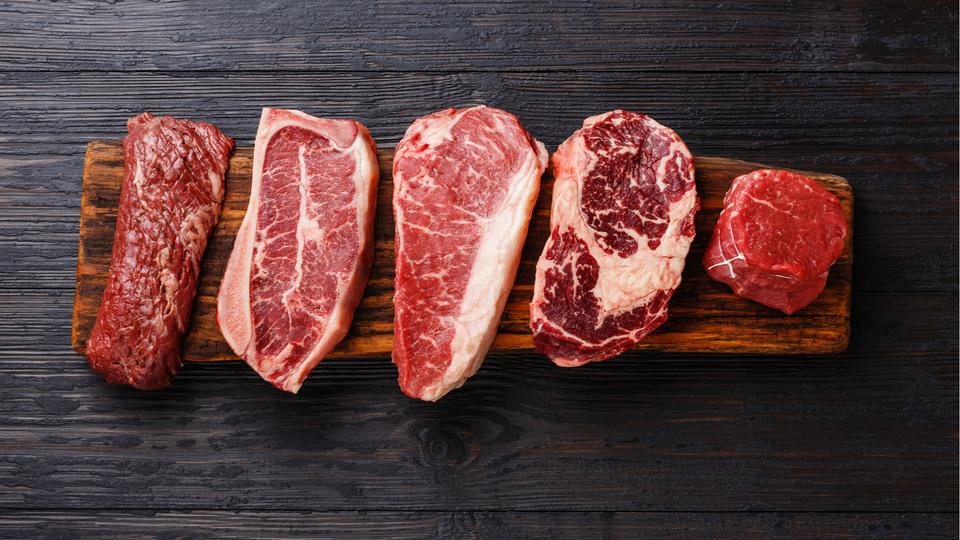 「肉」の画像検索結果