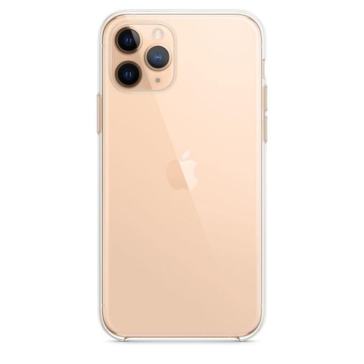 iPhone 11 Proクリアケース