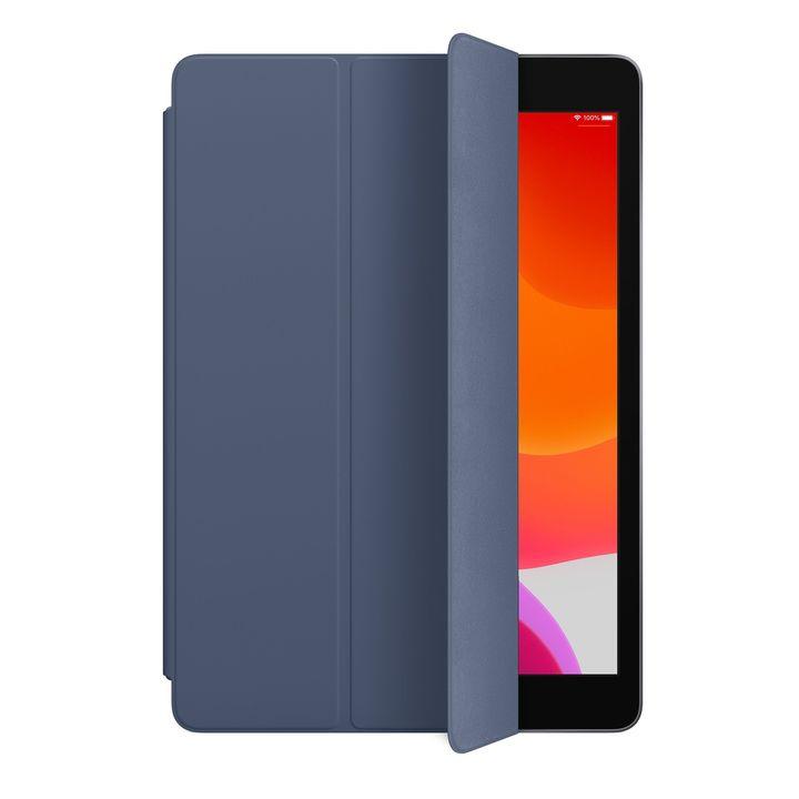 iPad(第7世代)・iPad Air(第3世代)用Smart Cover
