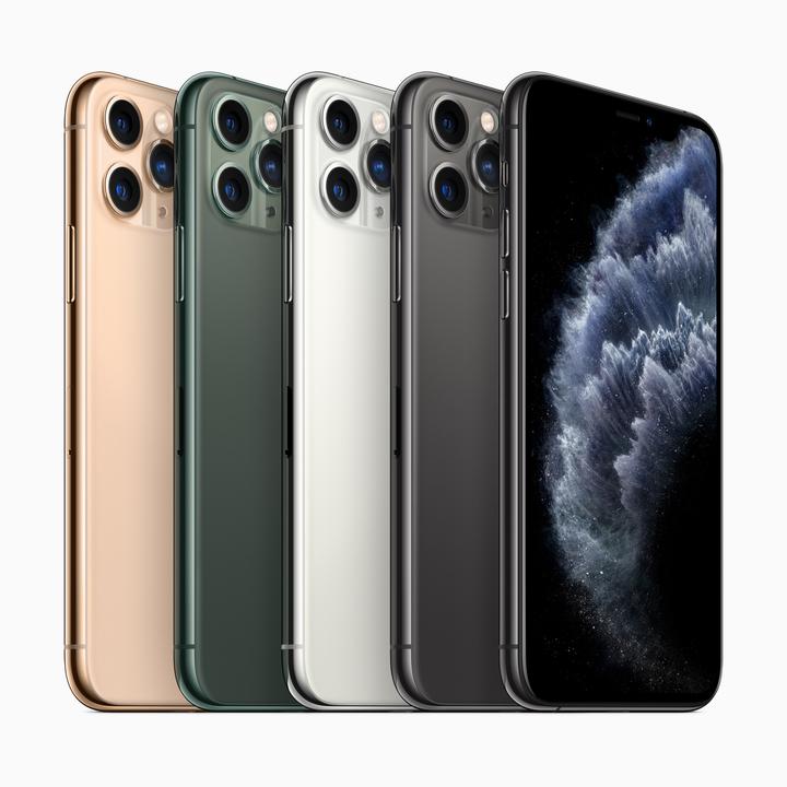 Apple_iPhone-11-Pro_Colors_091019