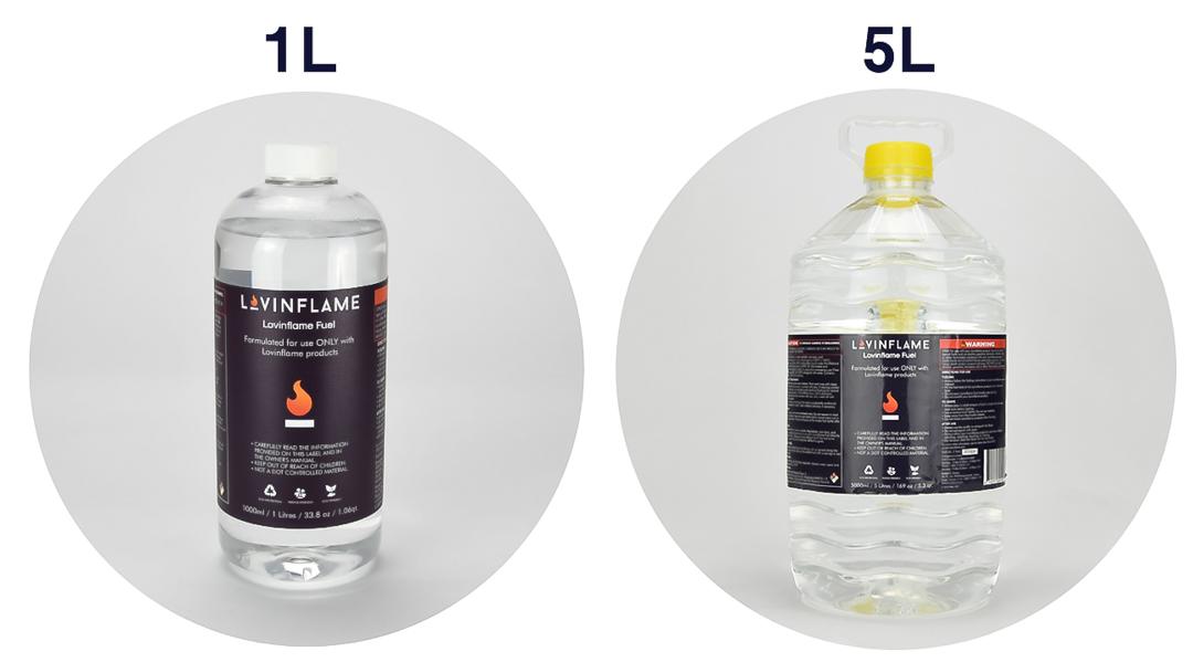 Fuel_1L_5L