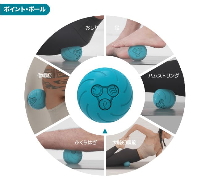 20191023-yoggiball03
