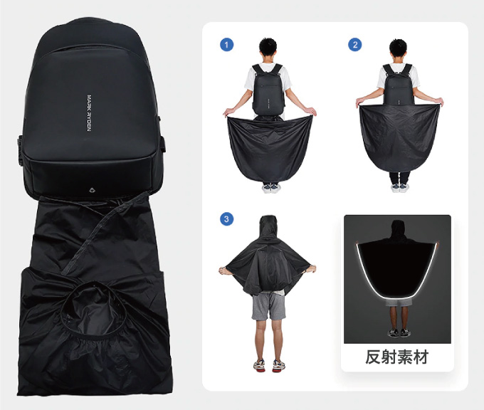 MR_contents_raincoart