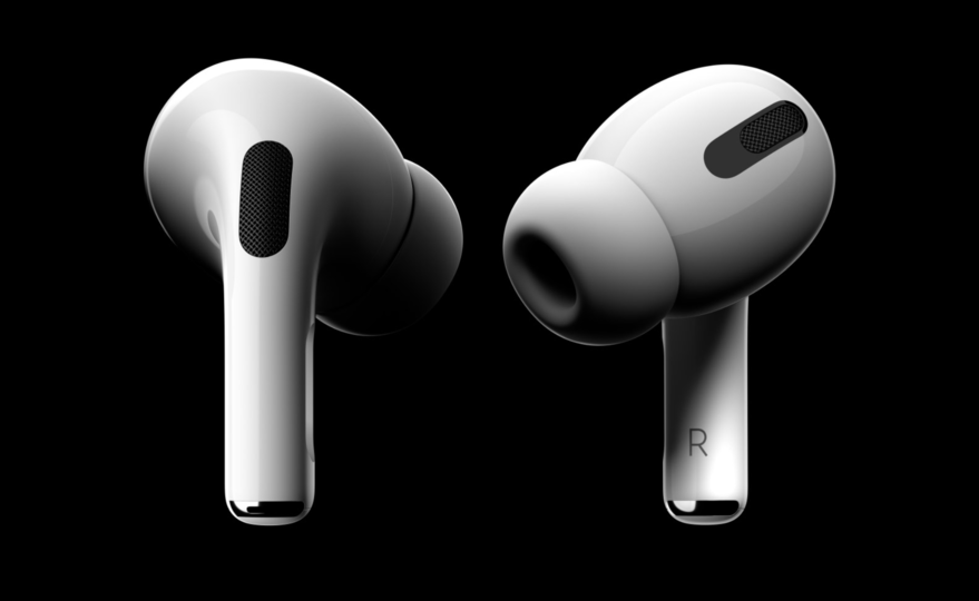 airpods 2019 版