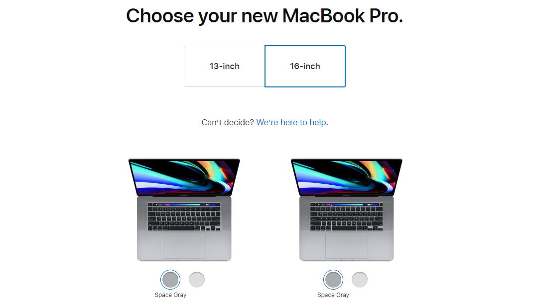 20191118-macbookpro03