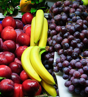 110706_fresh-fruit