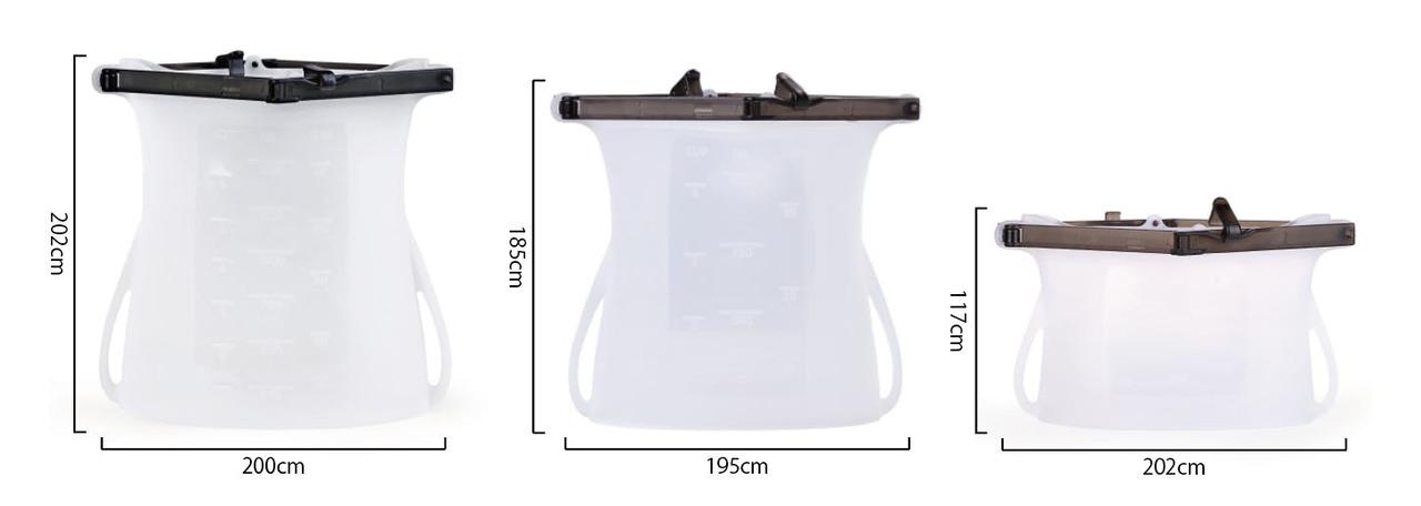 20191215-siliconfoodbag10
