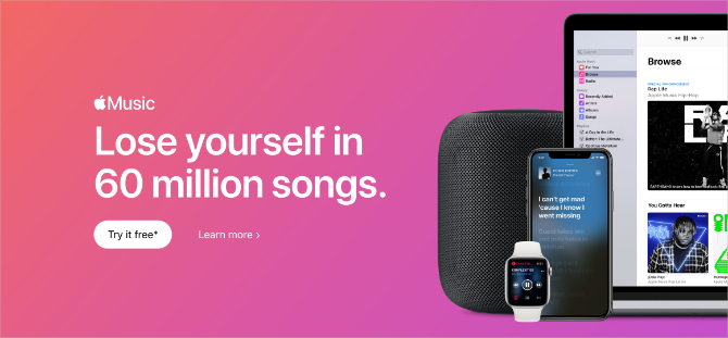 Apple-Music-60-million-songs-banner-image