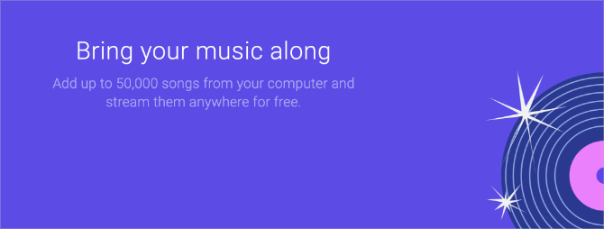 Google-Play-Music-free-tier-explanation