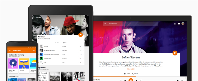 Google-Play-Music-on-multiple-different-devices