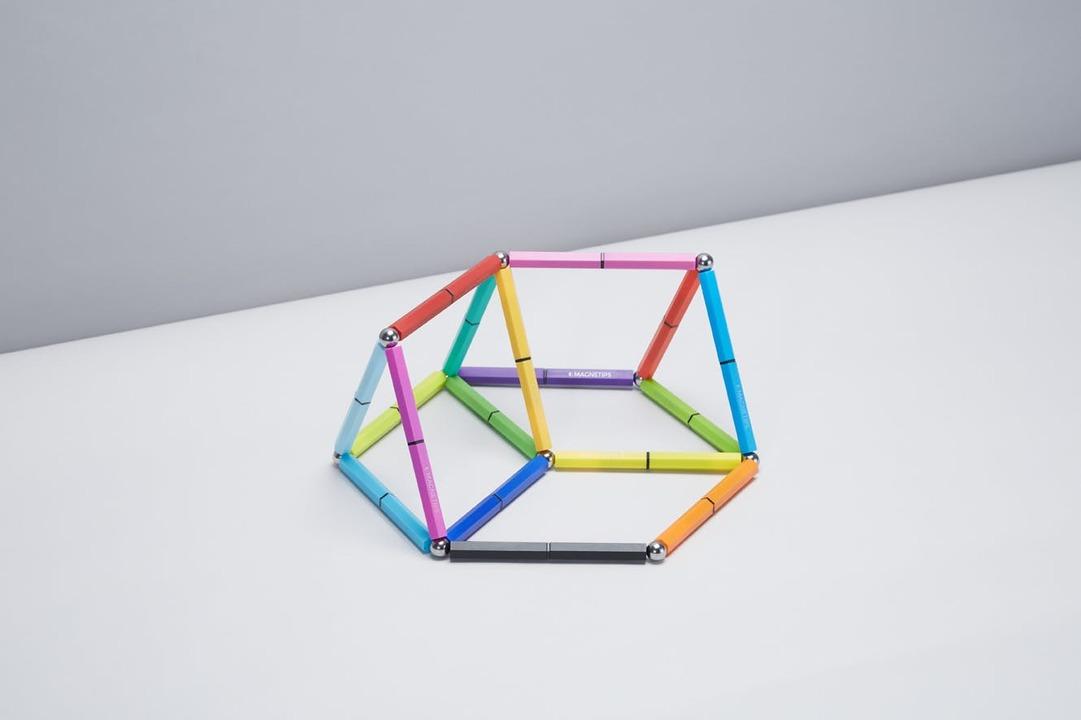 20191223-magnetips09