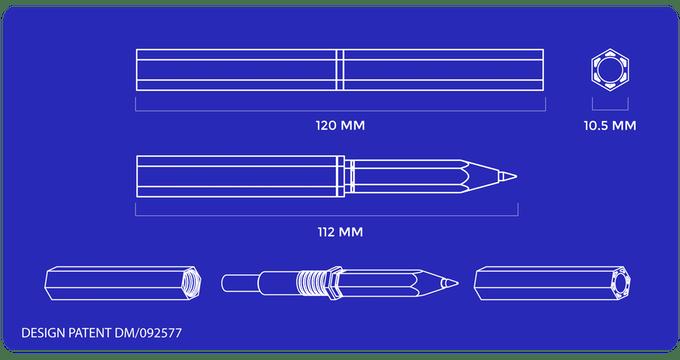 20191223-magnetips15