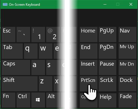 Windows-Print-Screen-OSK