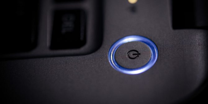 Windows-Power-Button-Options-Featured-670x335