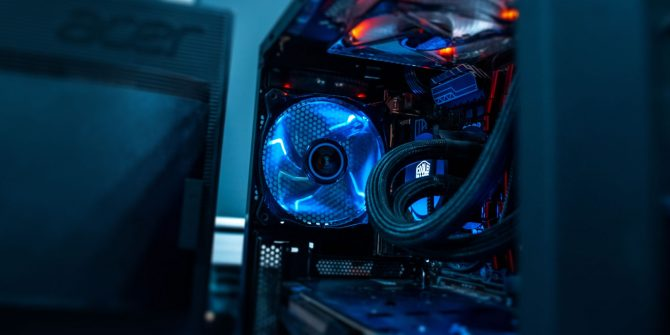 cooling-systems-pc-670x335