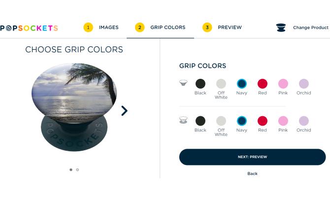 customize-popsocket-page
