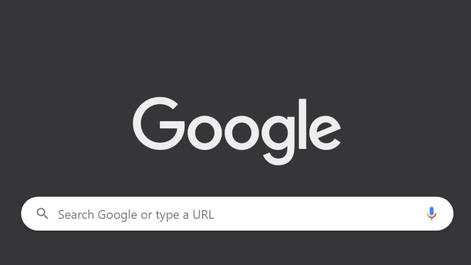 検索 グーグル 画像