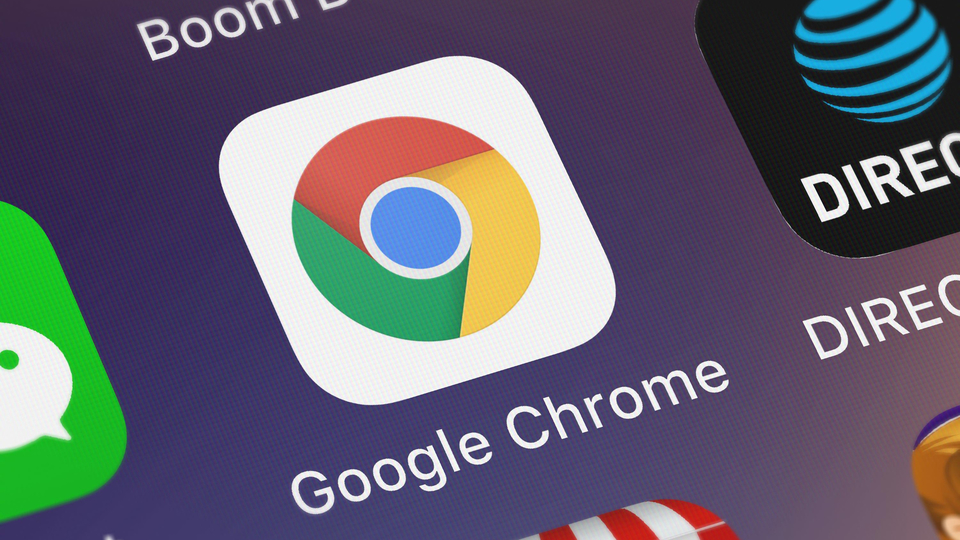 Photo of 4 hidden features of the latest version of Google Chrome that you want to try before it is abolished