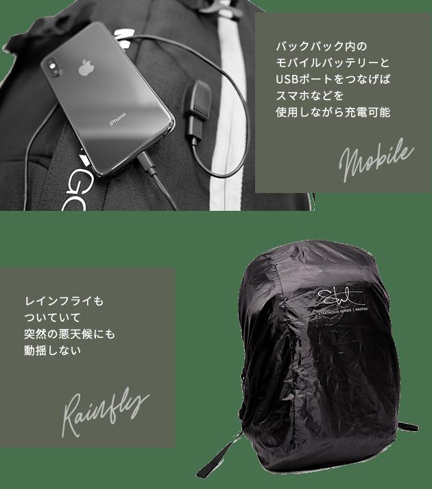 20200210-radpack06