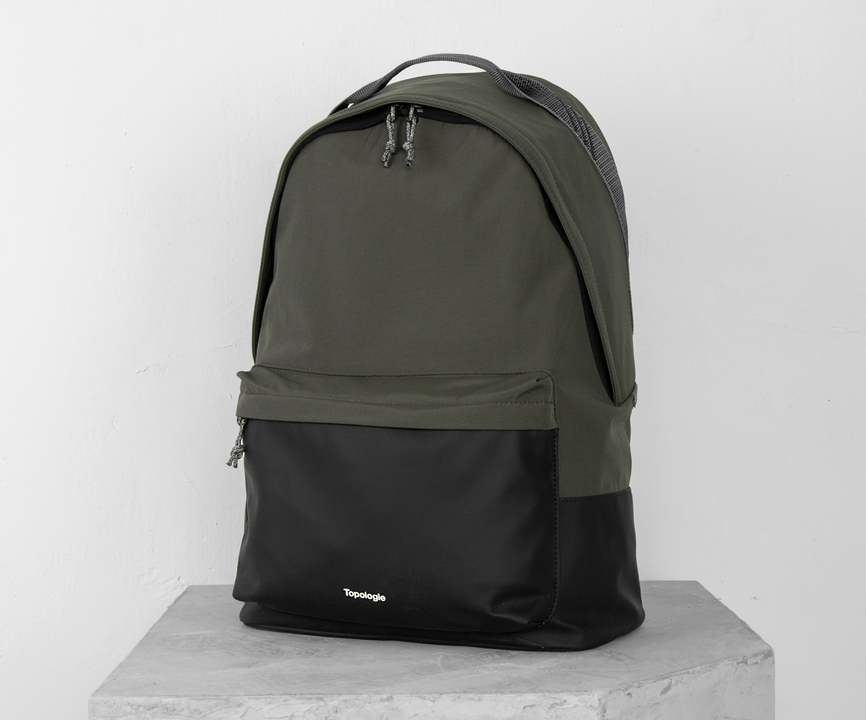 block_backpack_green_tri