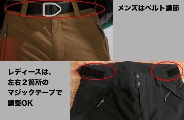 detail_12266_15742144057623