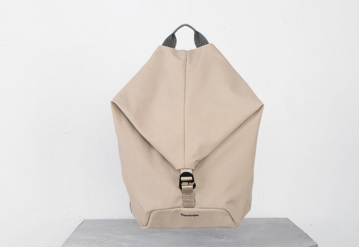 origami_bag_sand_tri