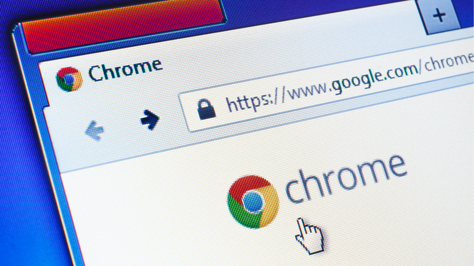 Photo of Are you happy with Chrome right now? 11 Recommended Chrome Extensions That Are Comfortable and Convenient