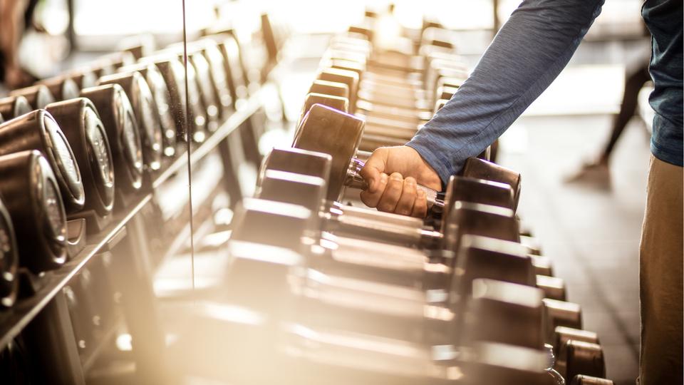 Photo of 7 ways to keep your motivation through habit training
