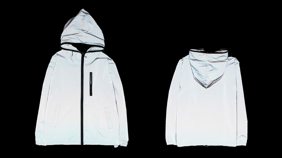 20200302_reflectivejacket_top