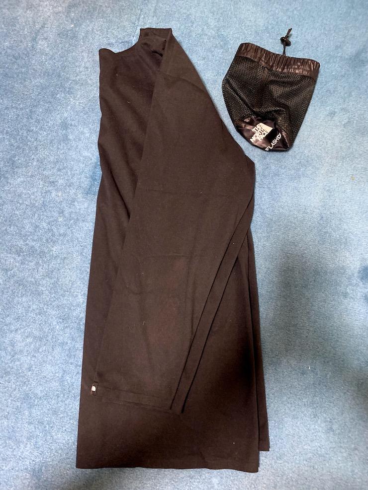 200301jacket3