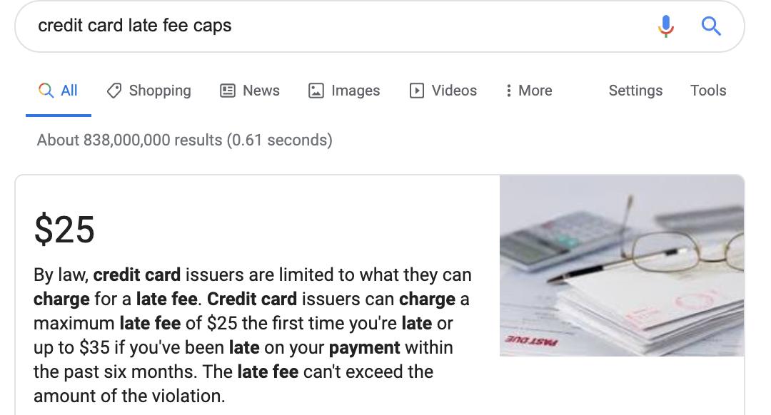 期間指定を用いていないGoogleの検索結果