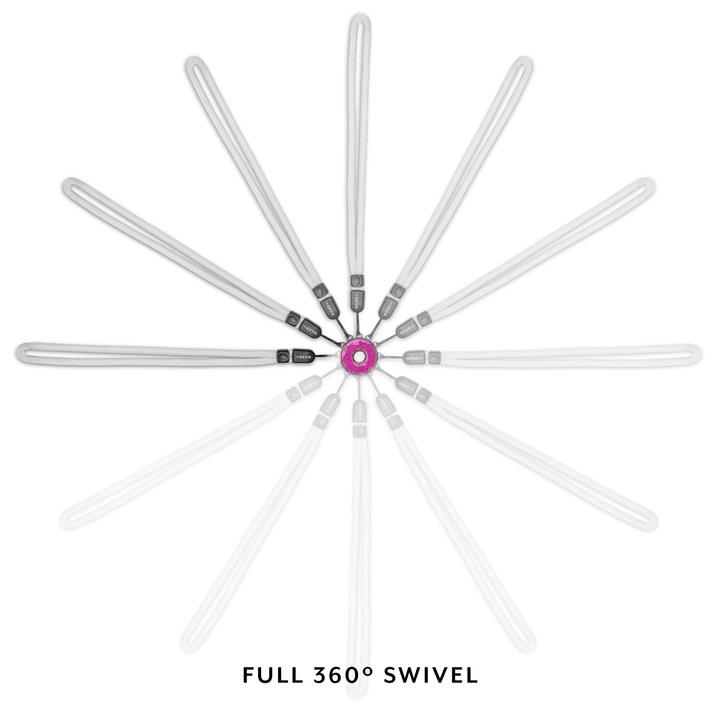 moxyo-zigi-band-product-images-360-degree-donut