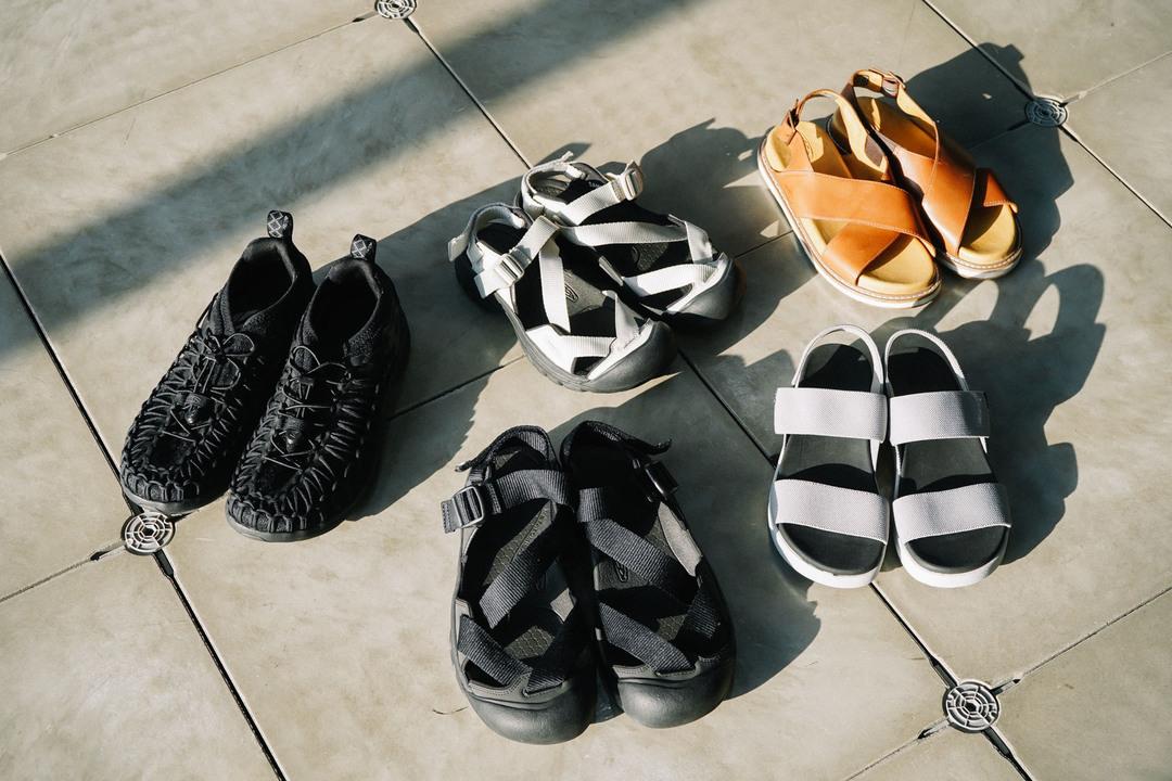 keen_sandal01_DSC07879