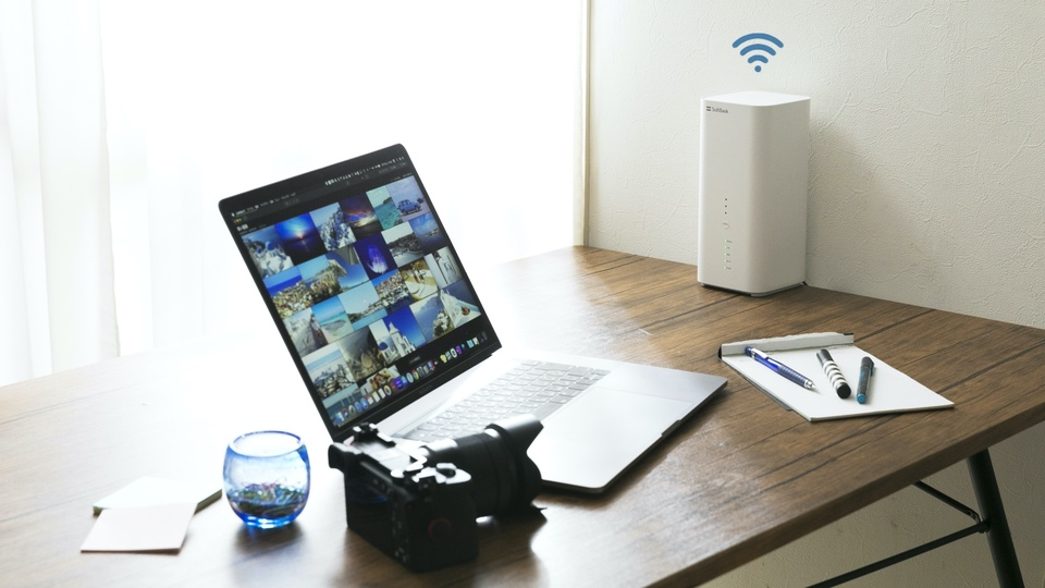 Photo of Super easy! A new life gadget that makes your home Wi-Fi comfortable and affordable just by plugging it into an outlet