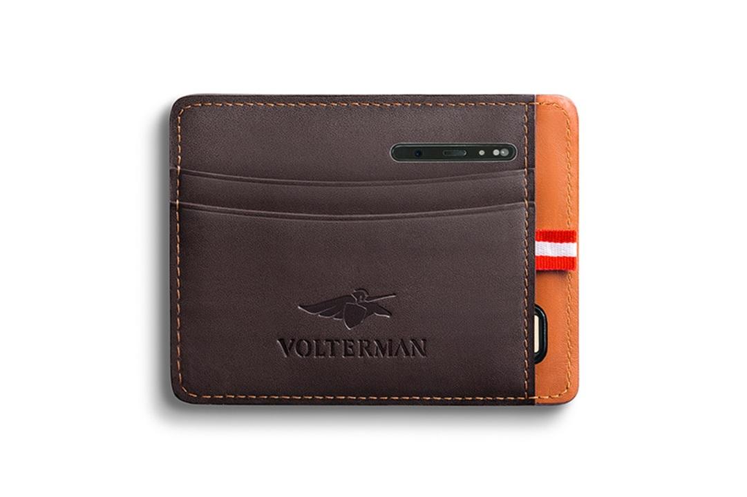 Volterman-3