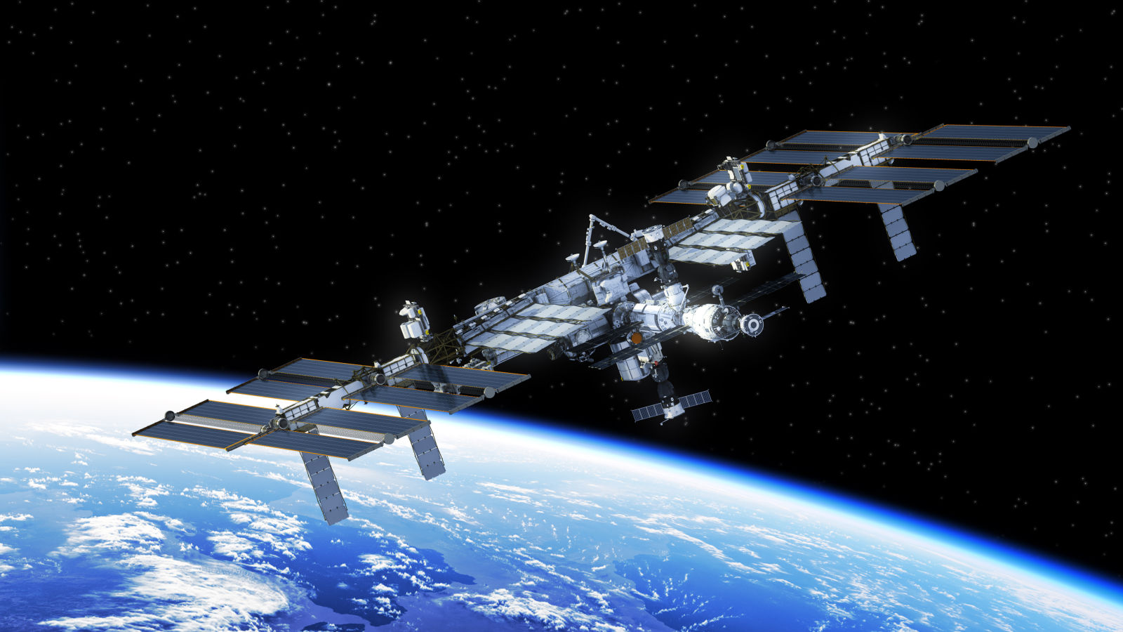 引きこもり生活を乗り切る 宇宙飛行士が孤独を克服する方法 ライフ
