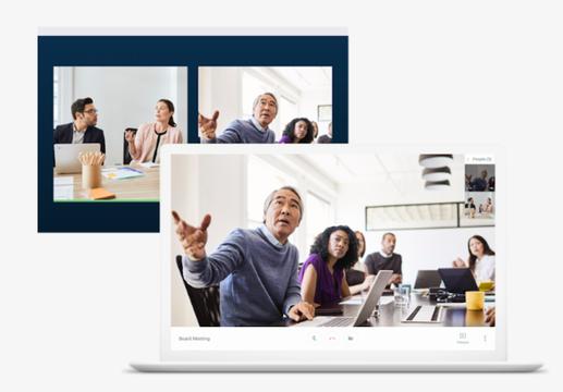会議 アプリ オンライン Zoom会議で化粧したくない!「Snap Camera」や美肌モード、仮想背景を設定する方法!