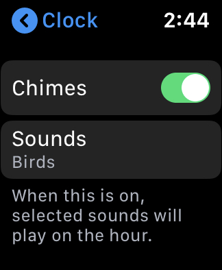 AppleWatchChimesSound