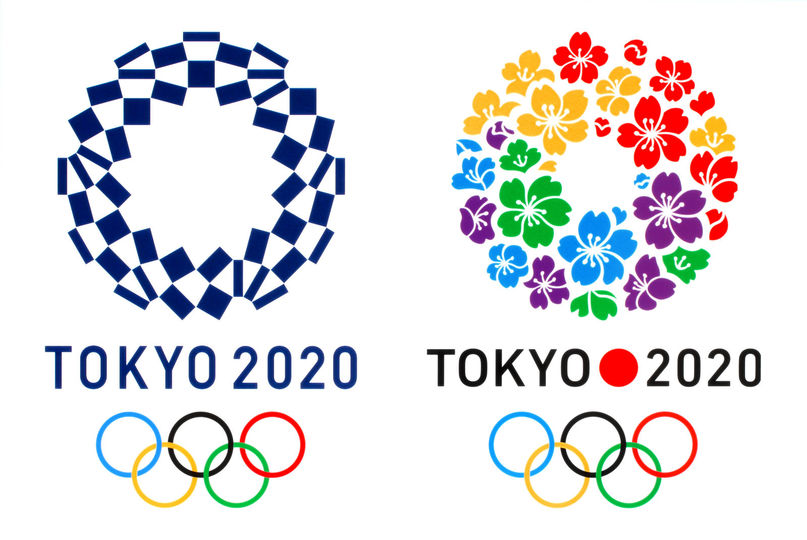 Photo of What happens to purchased Tokyo 2020 Olympic tickets?