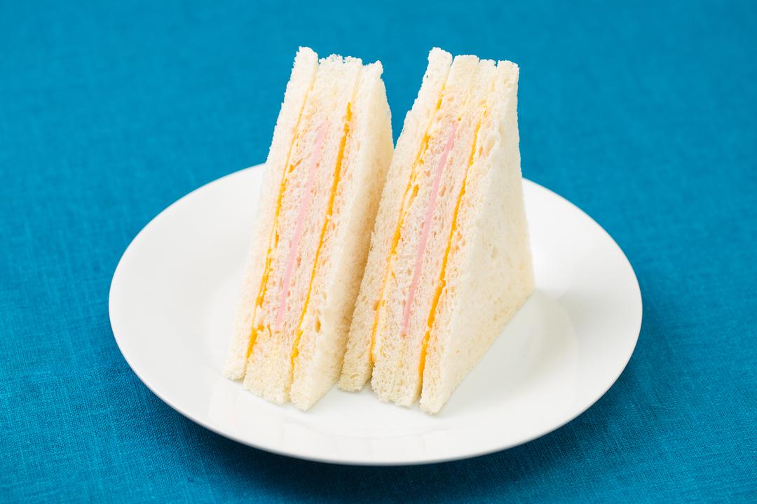 sandwich-009