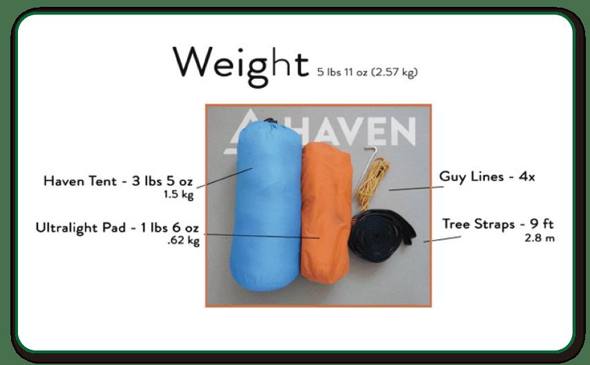 weight-01
