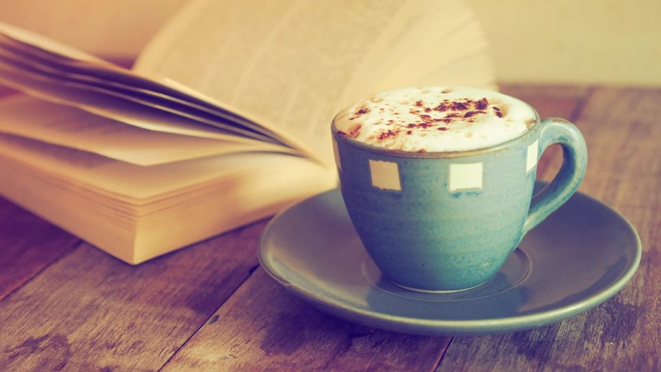 Photo of 4 Arranged Coffee Recipes That Can Give You a Cafe Feel at Stay Home