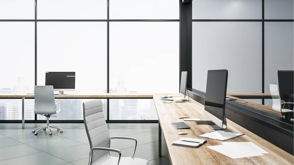 Photo of How will your office change with After-Corona? The new form proposed by a major US real estate company