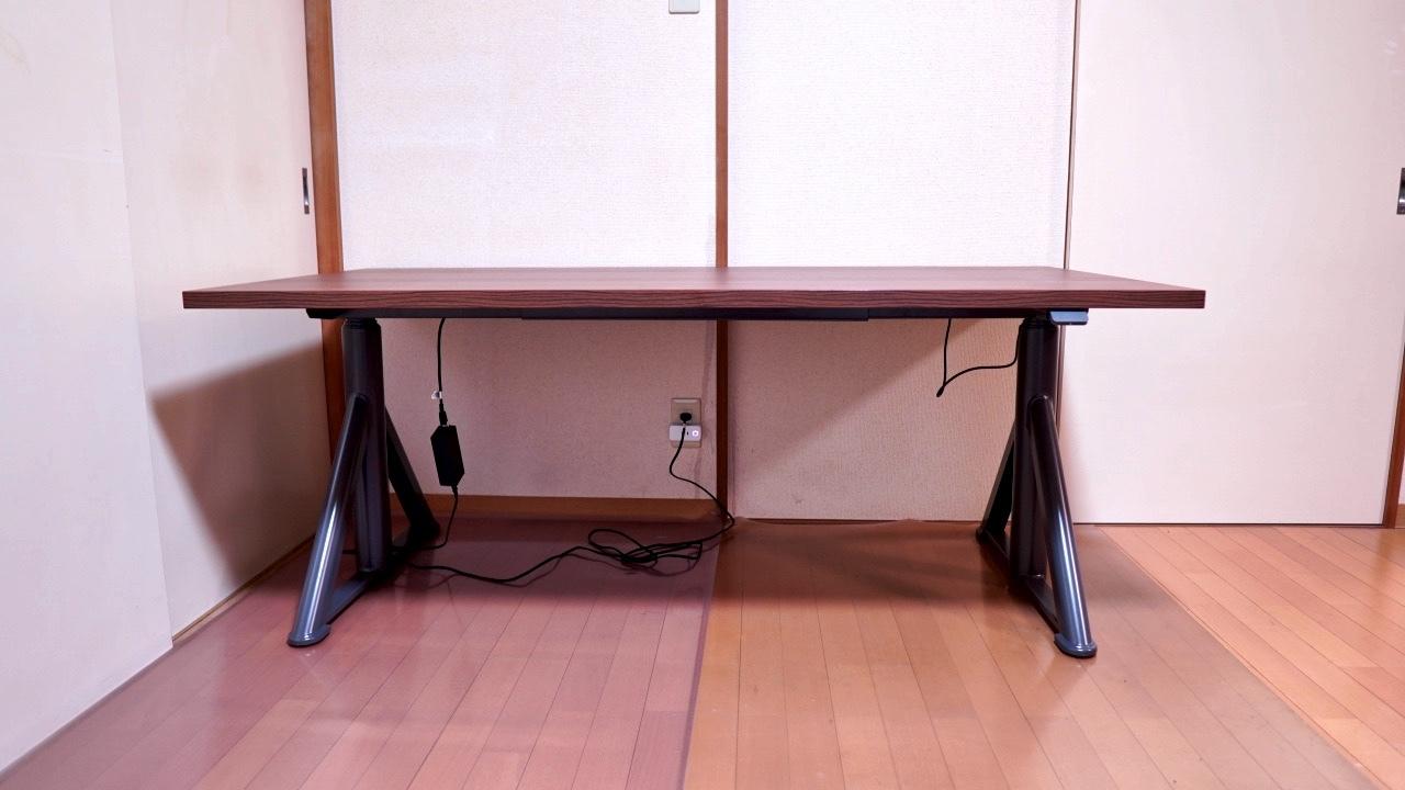 workspace_06